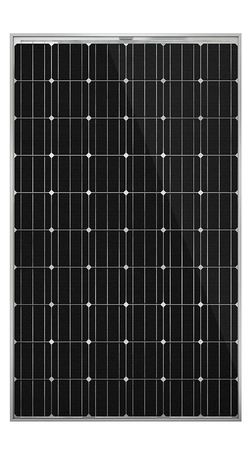 PV-Modul Aleo Solar S59
