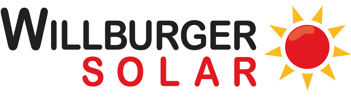 Willburger Solar