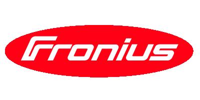Willburger-Solar-Partener-Fronius