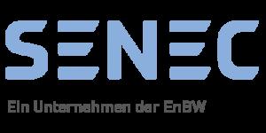 Willburger-Solar-Partener-SENEC