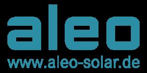 Willburger-Solar-Partener-aleo